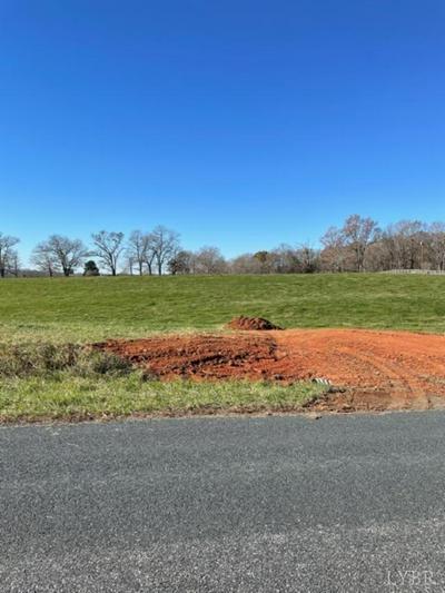 0 MEADOW DRIVE, Appomattox, VA 24522 - Photo 2