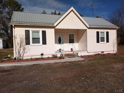 113 TODD ST, Brookneal, VA 24528 - Photo 2