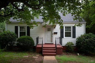 1104 BRANDON RD, Lynchburg, VA 24502 - Photo 1