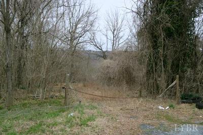 2500 DUDLEY ST, Lynchburg, VA 24504 - Photo 2