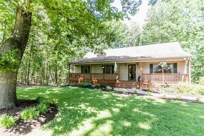 1258 MILL BANK RD, Pamplin, VA 23958 - Photo 1