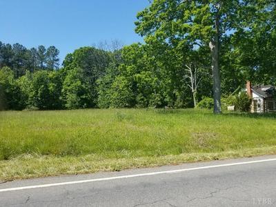 621 CONFEDERATE BLVD, Appomattox, VA 24522 - Photo 2