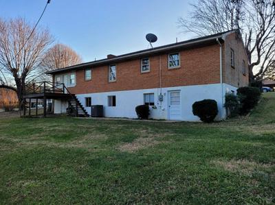 227 WAYNE DR, Lynchburg, VA 24502 - Photo 2