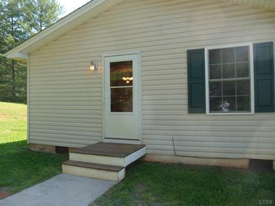 3304 PITTSVILLE ROAD, Pittsville, VA 24139 - Photo 2