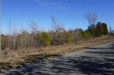 0 FOWLKES BRIDGE ROAD, Amelia, VA 23002 - Photo 1