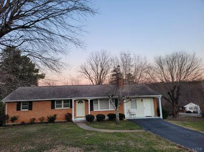 227 WAYNE DR, Lynchburg, VA 24502 - Photo 1