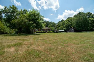 12987 RICHMOND HWY, Concord, VA 24538 - Photo 1