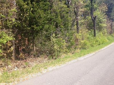 0 LOT A LONGVIEW ROAD, Hurt, VA 24563 - Photo 1
