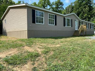 3655 WHEATLAND RD, Fincastle, VA 24090 - Photo 1