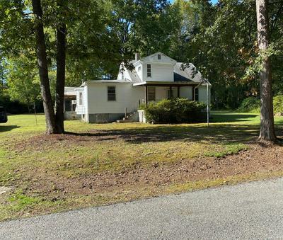 51 OLE BRIERY STATION RD, Keysville, VA 23947 - Photo 1