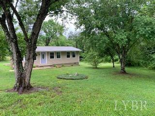 607 GOAT ISLAND RD, Gladys, VA 24554 - Photo 2