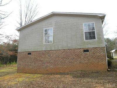 1228 COLEMANS MILL RD, Gladstone, VA 24553 - Photo 2