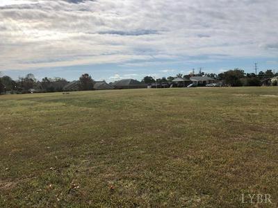 180 OLD COURTHOUSE RD, Appomattox, VA 24522 - Photo 1