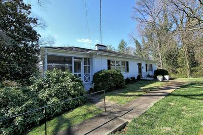 112 BRIARWOOD ST, LYNCHBURG, VA 24503 - Photo 2