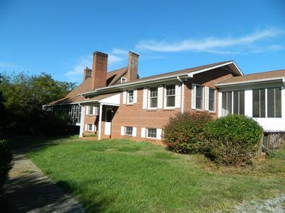 6313 BEDFORD HWY, Lynch Station, VA 24571 - Photo 1
