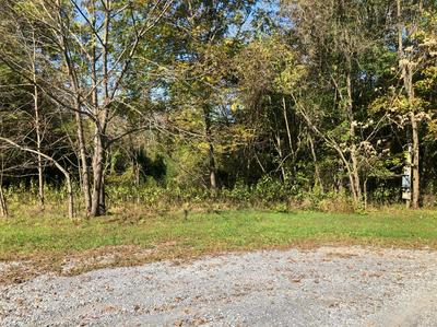 0 LOT 16 YOUNG COURT, Bedford, VA 24523 - Photo 2