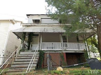1010 7TH ST, Lynchburg, VA 24504 - Photo 1