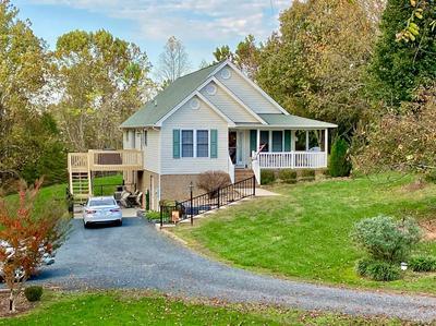 433 STRATFORD RD, Concord, VA 24538 - Photo 2