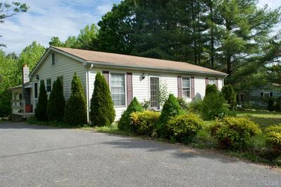 14148 LEESVILLE RD, Evington, VA 24550 - Photo 2