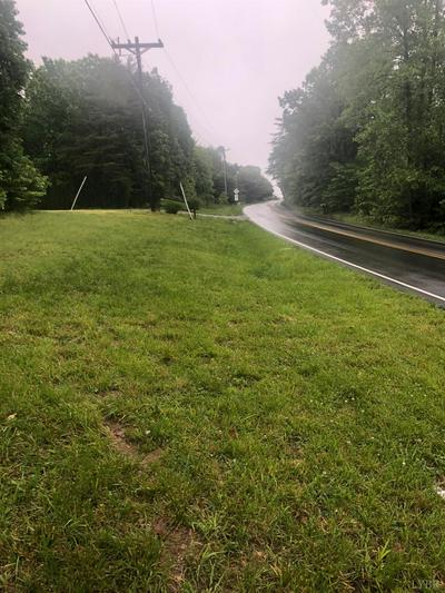 13842 LEESVILLE RD, Evington, VA 24550 - Photo 2