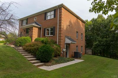 5601 BOONSBORO RD, Lynchburg, VA 24503 - Photo 2