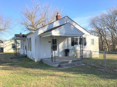 107 HUNTER RD, Brookneal, VA 24528 - Photo 1