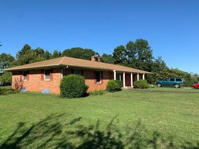 415 RICHMOND HWY, CONCORD, VA 24538 - Photo 2