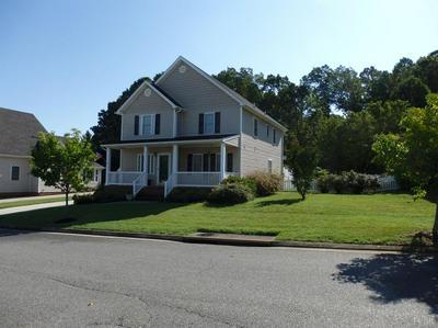 403 WYNDHURST DR, Lynchburg, VA 24502 - Photo 2
