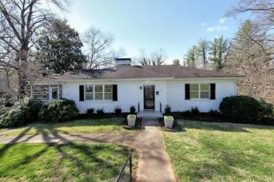 112 BRIARWOOD ST, LYNCHBURG, VA 24503 - Photo 1