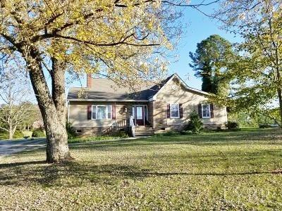 8864 RED HOUSE RD, Appomattox, VA 24522 - Photo 1