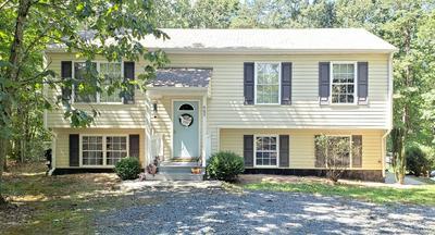 465 COURTLAND DR, Appomattox, VA 24522 - Photo 1