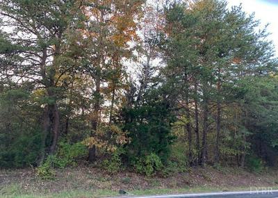0 TBD WICKLIFFE ROAD, Brookneal, VA 24528 - Photo 2