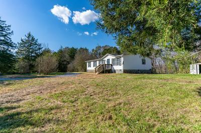 17778 BROOKNEAL HWY, Brookneal, VA 24528 - Photo 2