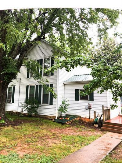 9916 VILLAGE HWY, Concord, VA 24538 - Photo 2