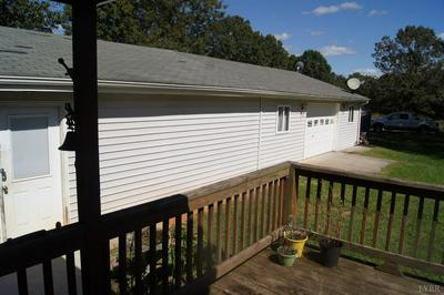 242 SUN DR, Concord, VA 24538 - Photo 2