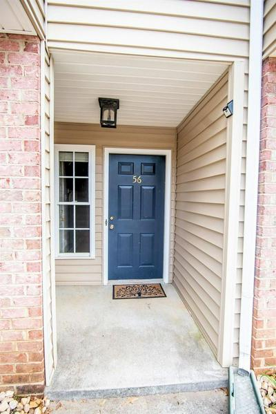 300 MCCONVILLE RD APT 56, LYNCHBURG, VA 24502 - Photo 2