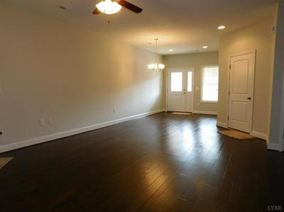 1019 PRESIDENTS LN, Forest, VA 24551 - Photo 2