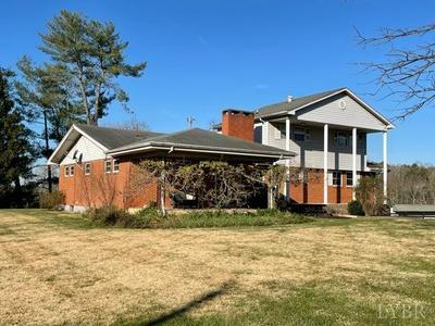 2555 MORGANS MILL RD, Goodview, VA 24095 - Photo 2