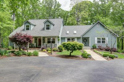 1665 BUFFALO MILL RD, Evington, VA 24550 - Photo 1