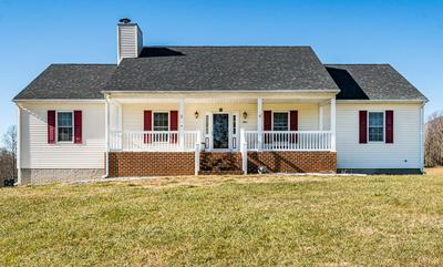 901 GIDSVILLE RD, Amherst, VA 24521 - Photo 1