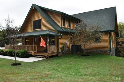 425 CASALOMA DR, Forest, VA 24551 - Photo 1