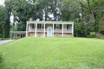 1215 CRAIGMONT DR, Lynchburg, VA 24501 - Photo 1