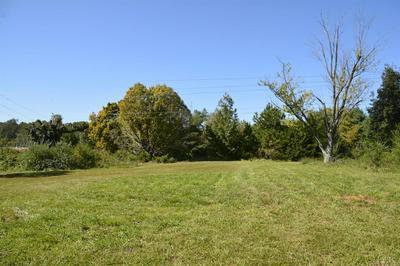 0 S JAMES MADISON HWY, Farmville, VA 23901 - Photo 1
