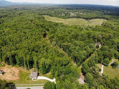 1644 WIGGINGTON RD, Lynchburg, VA 24502 - Photo 2