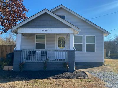 657 LEESVILLE RD, Lynchburg, VA 24502 - Photo 1