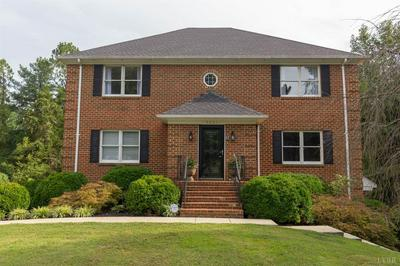 5601 BOONSBORO RD, Lynchburg, VA 24503 - Photo 1