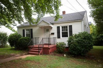 1104 BRANDON RD, Lynchburg, VA 24502 - Photo 2