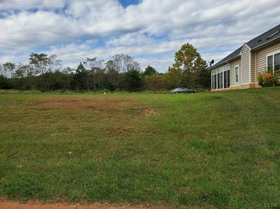 0 CRANBERRY COURT, Moneta, VA 24121 - Photo 2