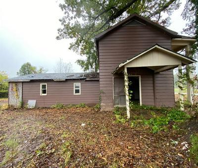 319 PATRICK HENRY HWY, Keysville, VA 23947 - Photo 2