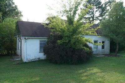 4867 SWINGING BRIDGE RD, Brookneal, VA 24528 - Photo 1